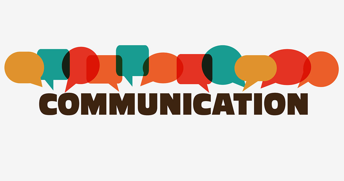 10 tips for workplace communication